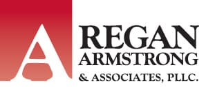 Regan Armstrong & Associates, PLLC - Family Law and Divorce